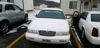Sell My Car Or Truck For Cash In Rapid City Sd A Trusted Car Buyer For Cars Trucks And Junk Cars
